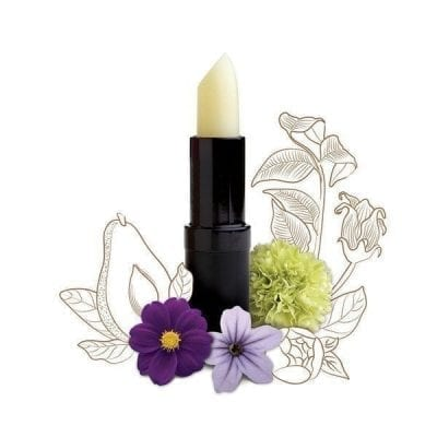 Lipstick-01-Moisture-Stick_grande.jpg