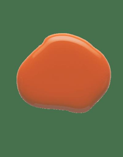 Fine-Intellect-Spill-Nail-polish-407x520.png