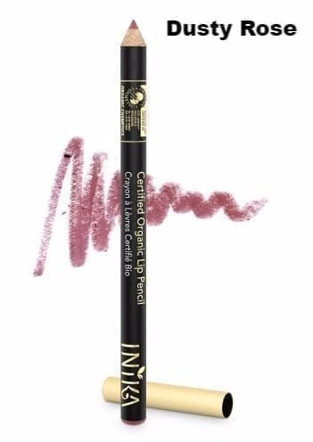 inika_certified_organic_lip_pencil_1.2g_dusty_rose_with_product_1_edited.jpg