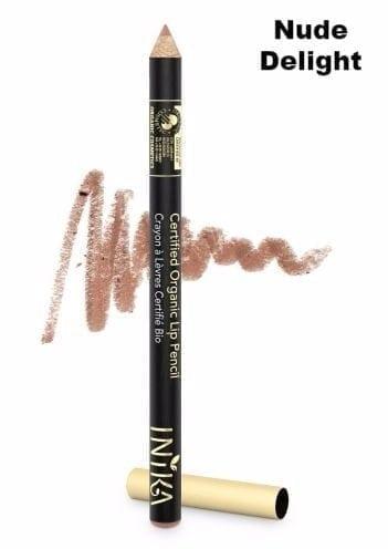inika_certified_organic_lip_pencil_1.2g_nude_with_product_1_edited.jpg