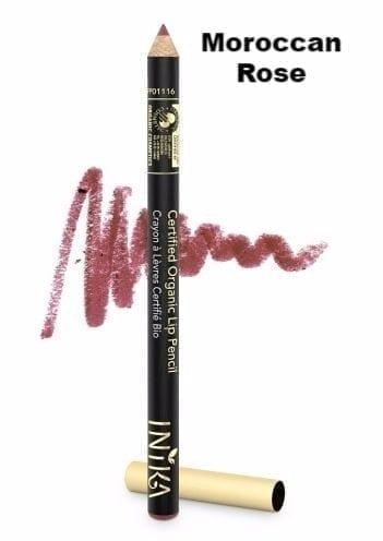 inika_certified_organic_lip_pencil_1.2g_sugar_plum_product_1_edited.jpg