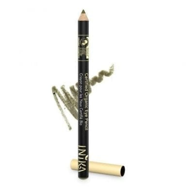 inika_certified_organic_eye_pencil_1.2g_gold_khaki_with_products.jpg