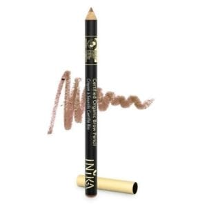 inika-certified-organic-brow-pencil-1.2g-blonde-bombshell-with-product.jpg