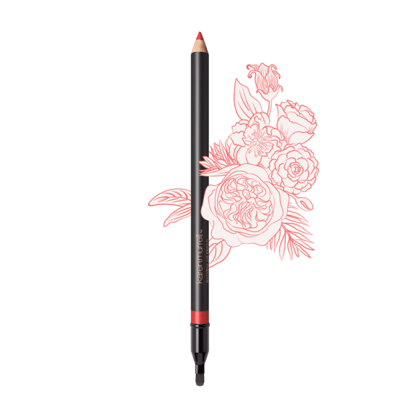 karen murrell coral dawn lip pencil