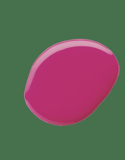Raspberry-Spill-407x520.png