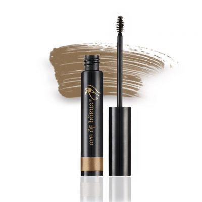 EYE OF HORUS BROW HUSK