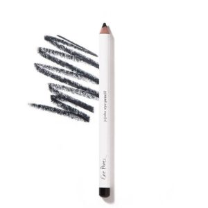 Ere Perez jojoba eye pencil black