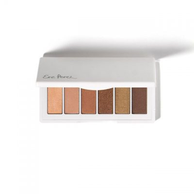 Ere Perez Chamomile Eye Palette - Gorgeous