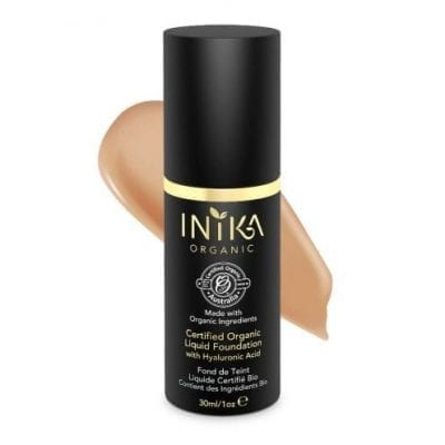 inika-liquid-foundation-hyularonic-acid-30ml-beige-2.jpg