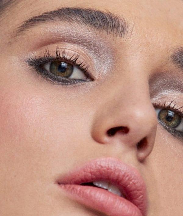 eye of horus Sekhmet eyeshadow palette