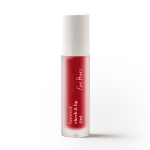 Ere Perez Beautiful Beetroot Cheek & Lip Tint Joy