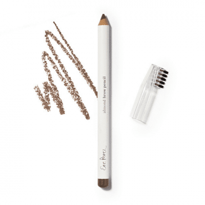 Ere Perez Natural Almond Oil Eyebrow Pencil