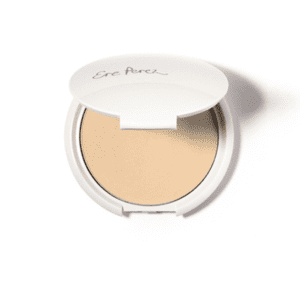 Ere Perez Translucent Corn Perfecting Powder