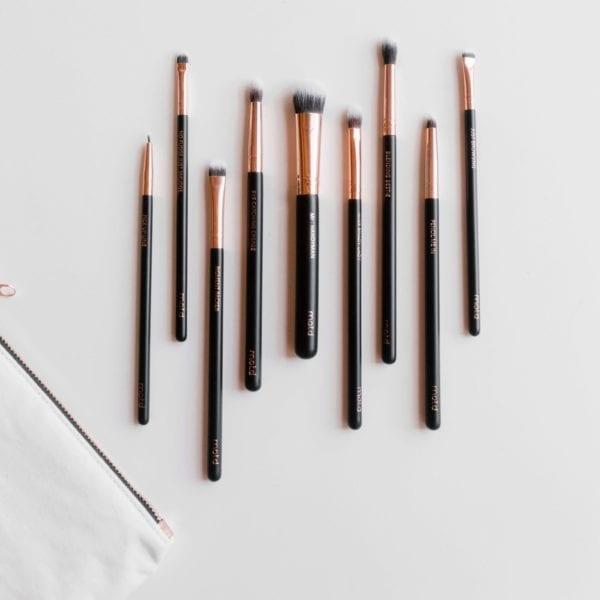 ux-vegan-eye-makeup-brush-set