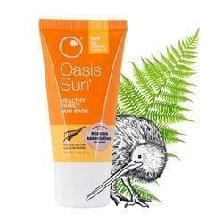 Oasis Beauty Sun spf30