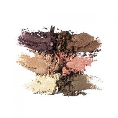 Ere Perez Eyeshadow Palette PRETTY