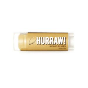 Hurraw Almond