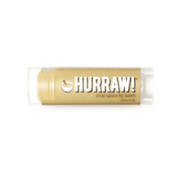 hurraw chai