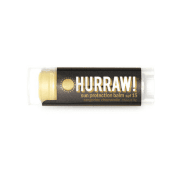 hurraw sun