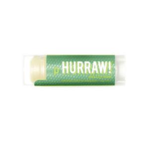 Hurraw Pitta