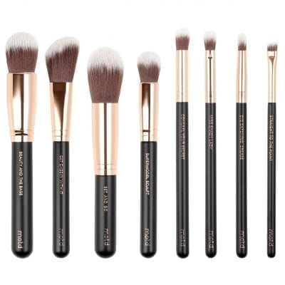 ux-vegan-makeup-brush-essential-set