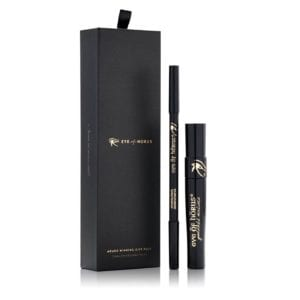 Eye of Horus Award Winning Mascara Gift Pack