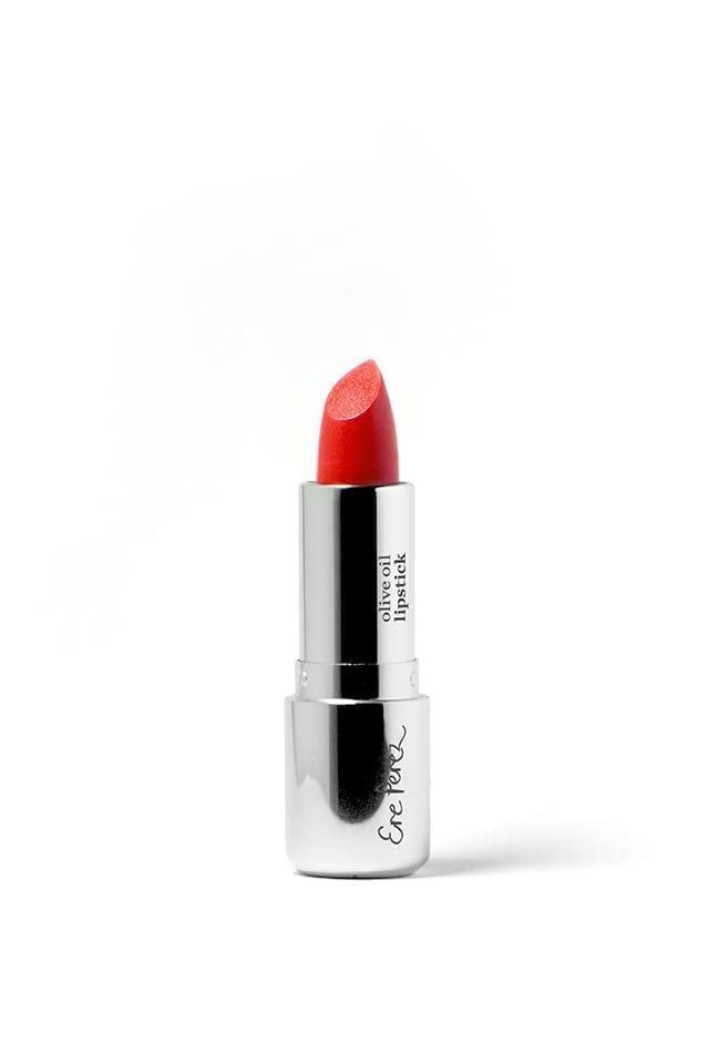 ere perez olive oil lipstick carnivale