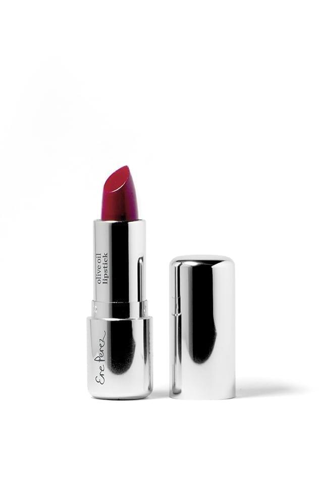 ere perez olive oil lipstick royal