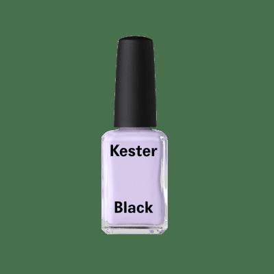 kester black luna