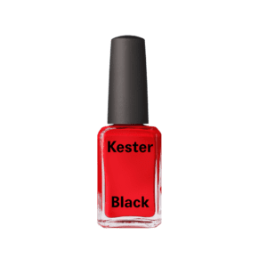 kester black rouge