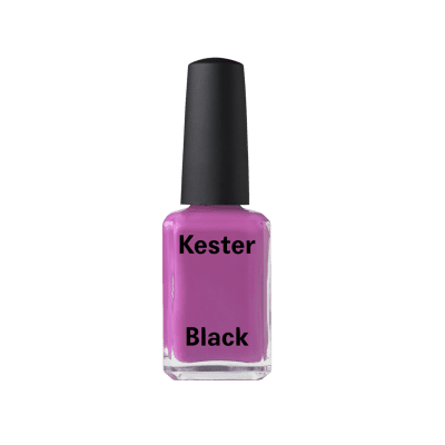 kester black sugarplum