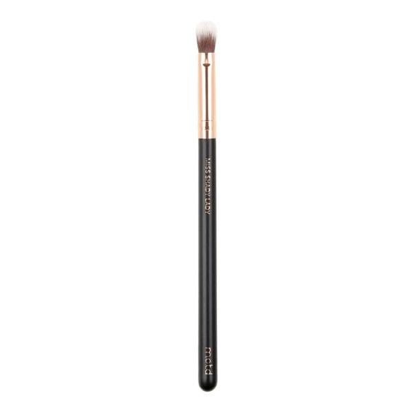 Miss-Shady-Lady-Eye-Shader-Makeup-Brush