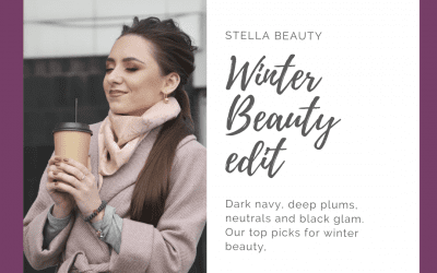 Our Cruelty-Free Winter Beauty Guide