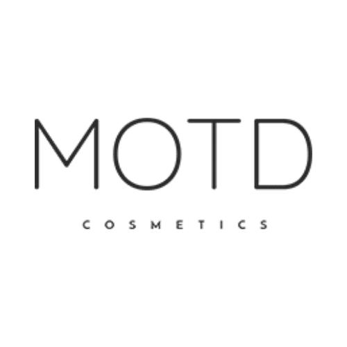 MOTD Cosmetics