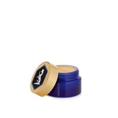 Tailor Skincare Gold Dust