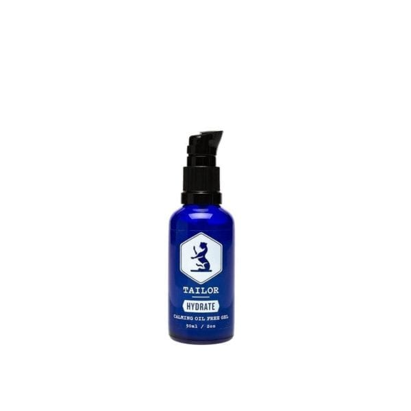 Tailor Skin Hydrate