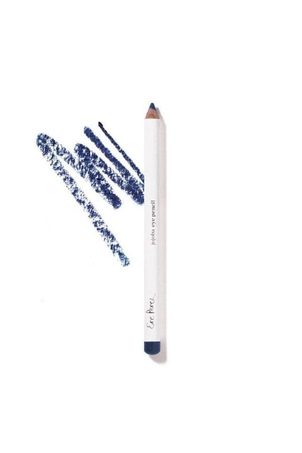 Ere Perez eye pencil opal