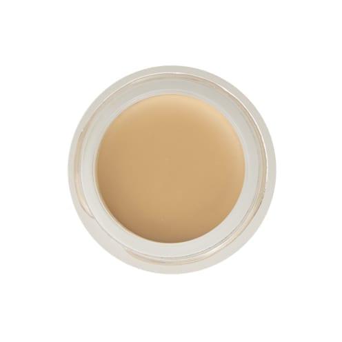 Inika Organic full coverage concealer sand