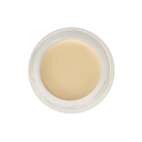 Inika Organic full coverage concealer shell