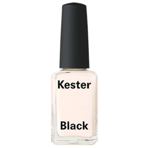 Kester Black Miracle Treatment Base Coat