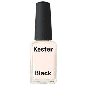 Kester Black Miracle Treatment Base Coat