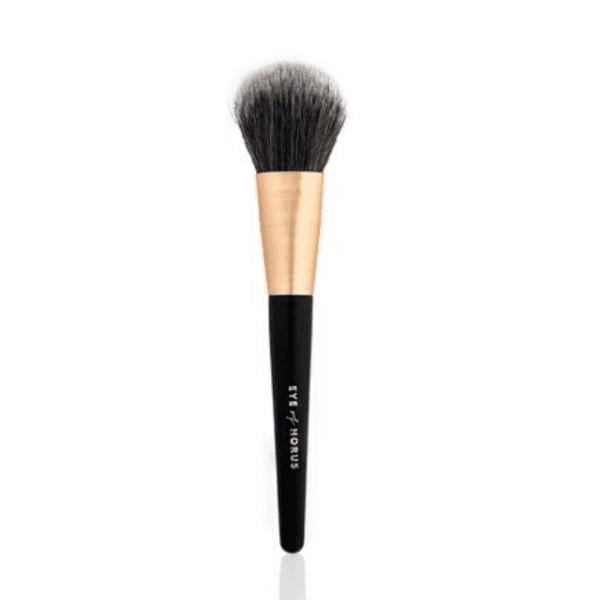 Eye of Horus Cosmetics Vegan Multi-Tasking Brush