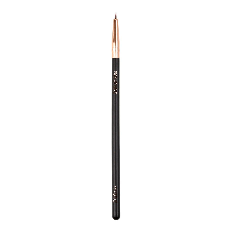MOTD Pick Up Line Eyeliner Brush