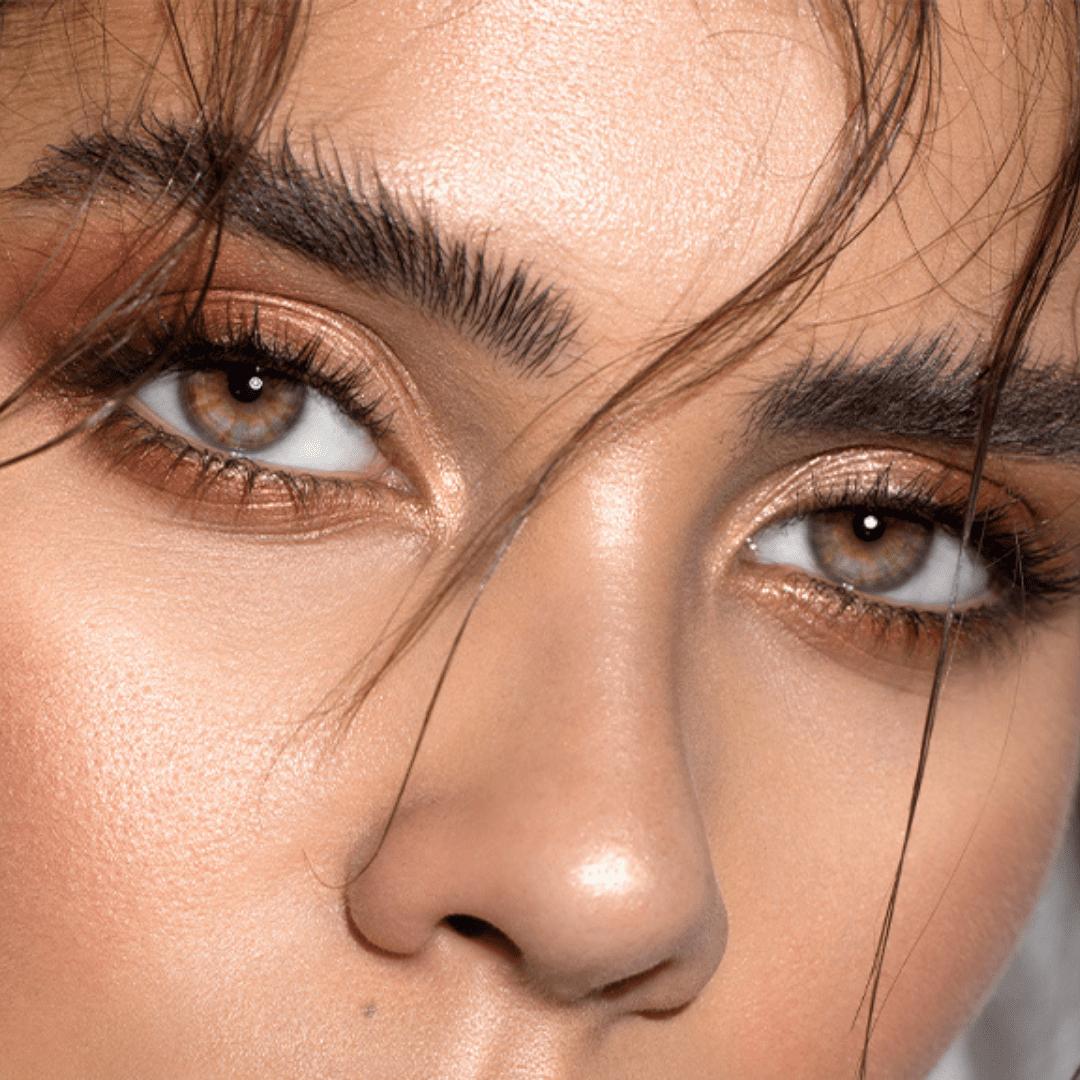 Inika Mineral Eyeshadow